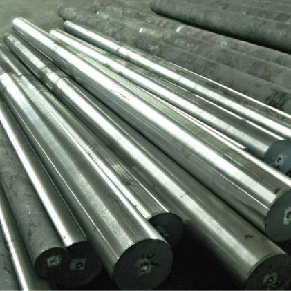 D2 Tool Steel - D2 is very wear resistant but not as tough as lower alloyed steels. The mechanical properties of D2 are very sensitive to heat treatment. It is widely used for the production of shear blades, planer blades and industrial cutting tools; sometimes used for knife blades.Material CompositionD2 Tool Steel has a 1.5% Carbon content, and a 11.0–13.0% Chromium content. Additionally, D2 has a 0.45% Manganese content, a 0.030% Phosphorous content, a 0.030% Sulfur content, a 1.0% Vanadium content, a 0.9% Molybdenum content, and a 0.30% Silicon content.