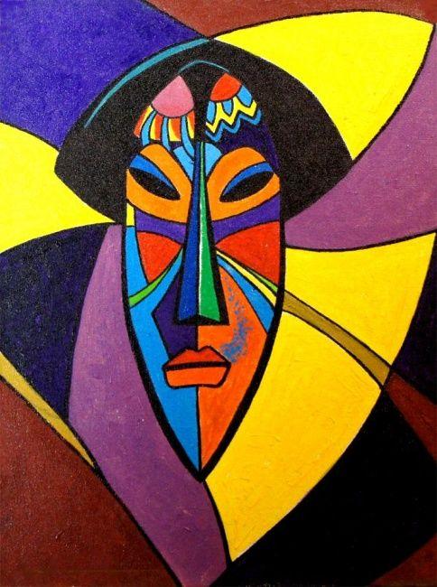 6113110_African_Mask.jpg
