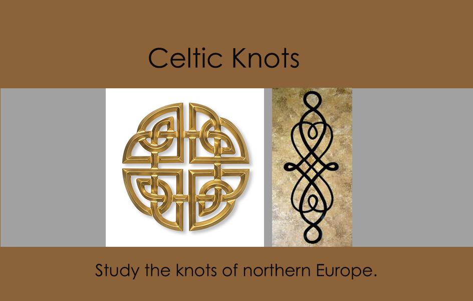 Celtic knots.jpg