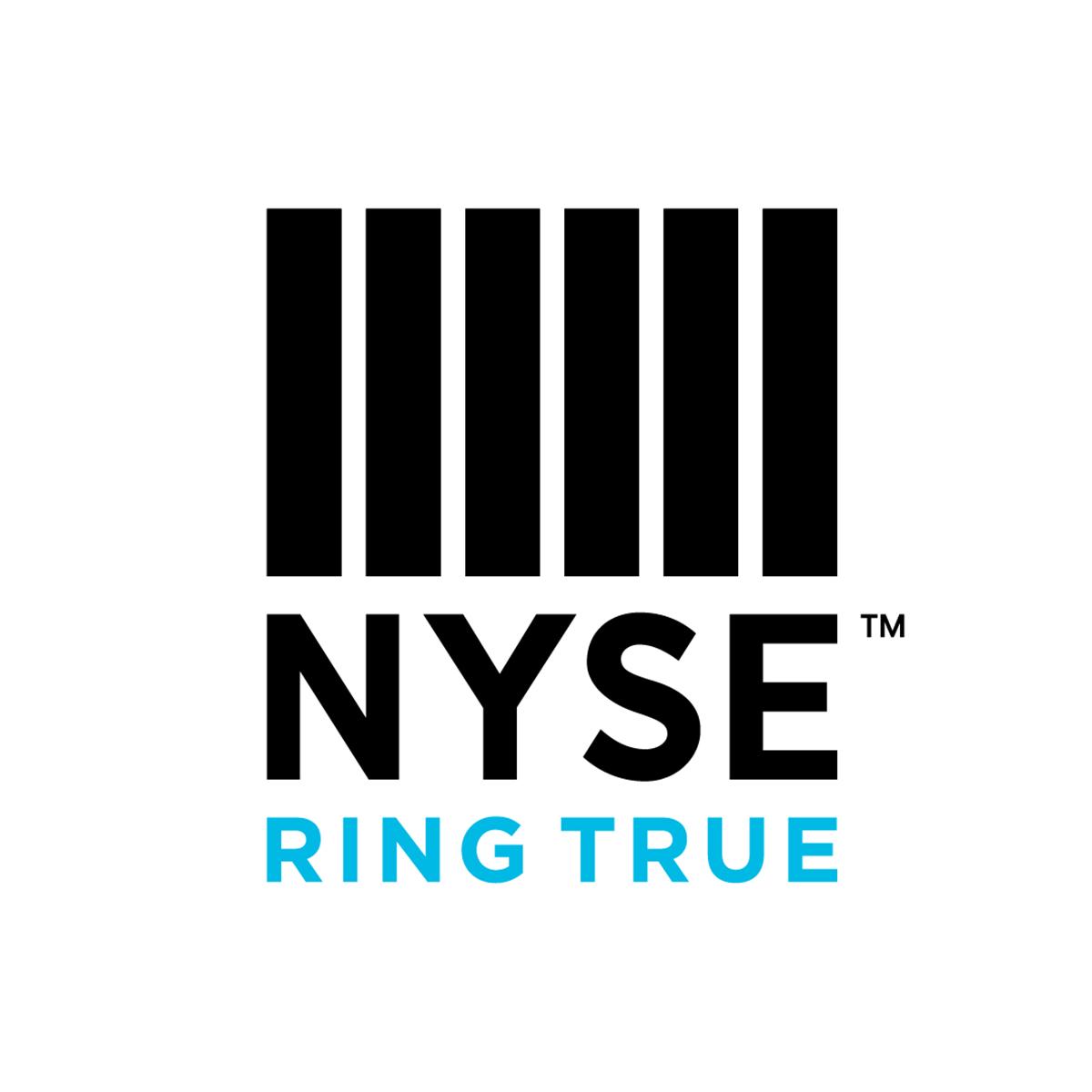 A-NYSE.jpg
