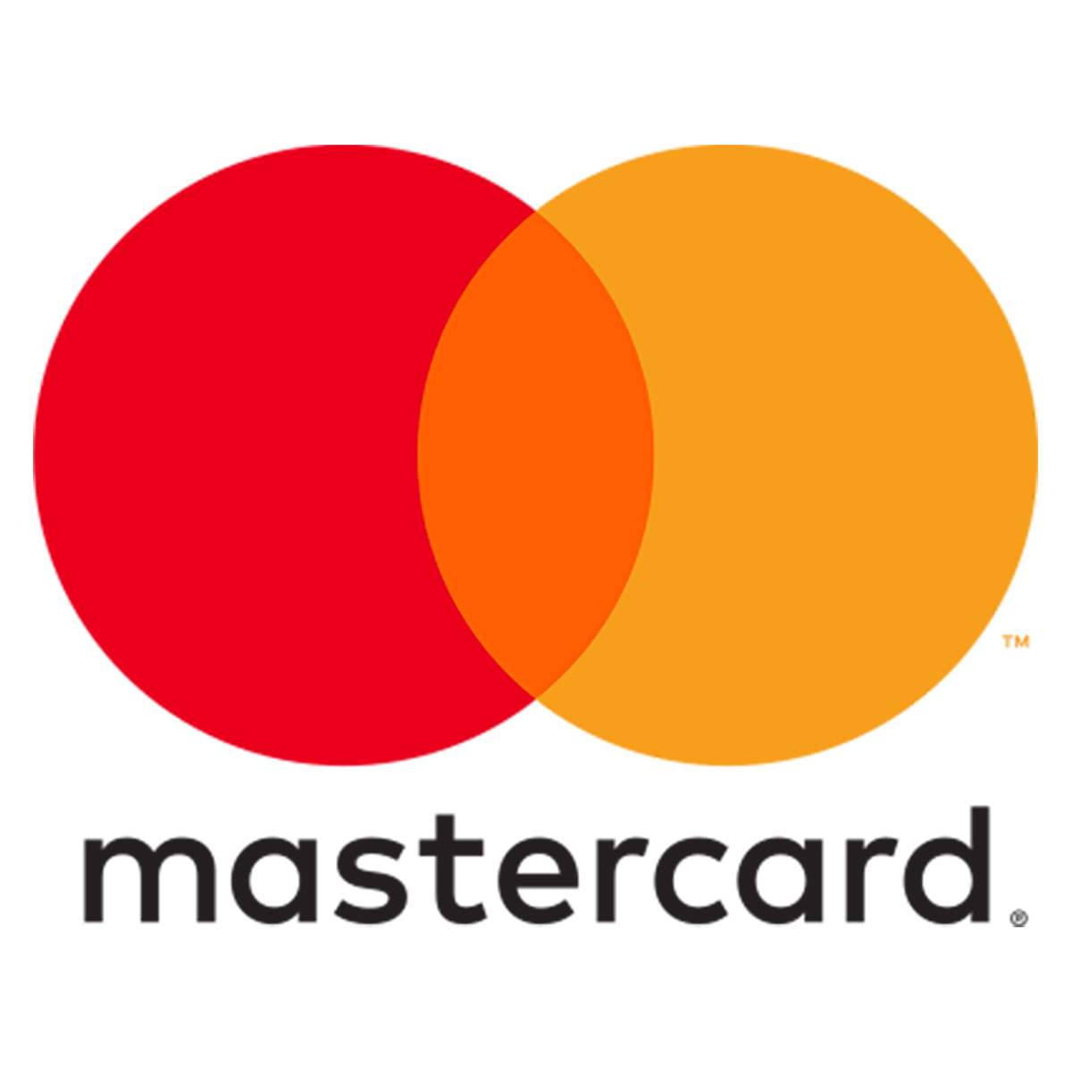 A-mastercard.jpg