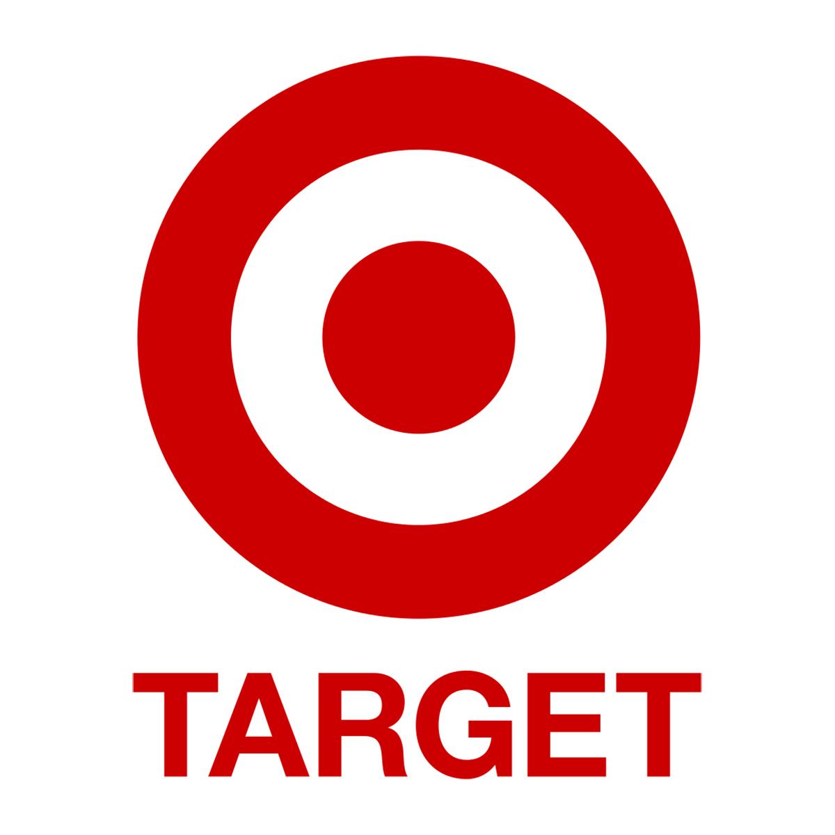 A-Target.jpg