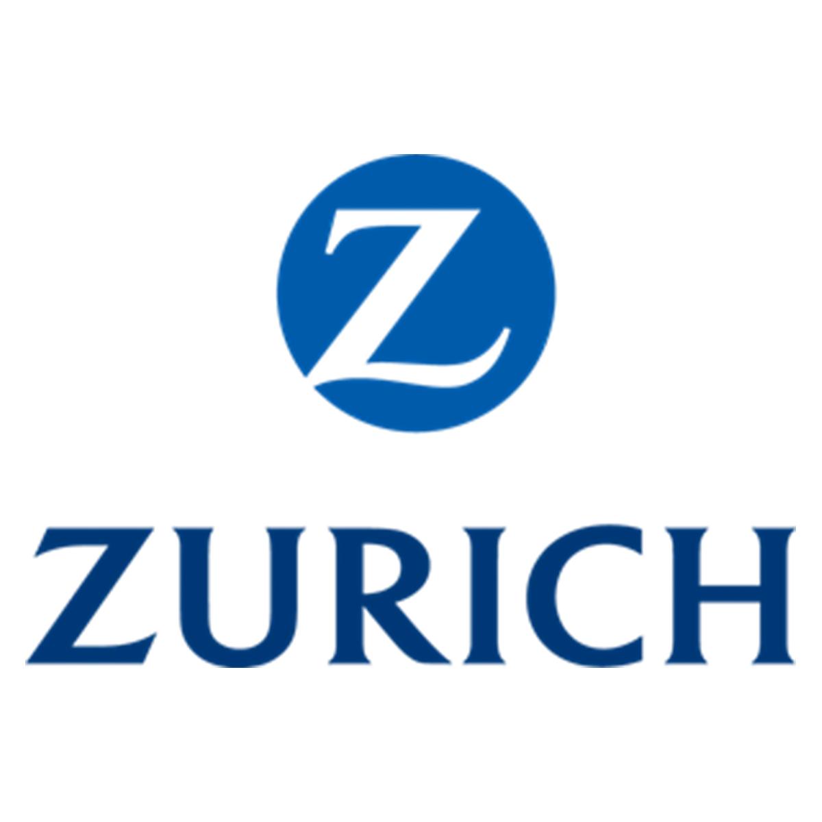 A-Zurich.jpg