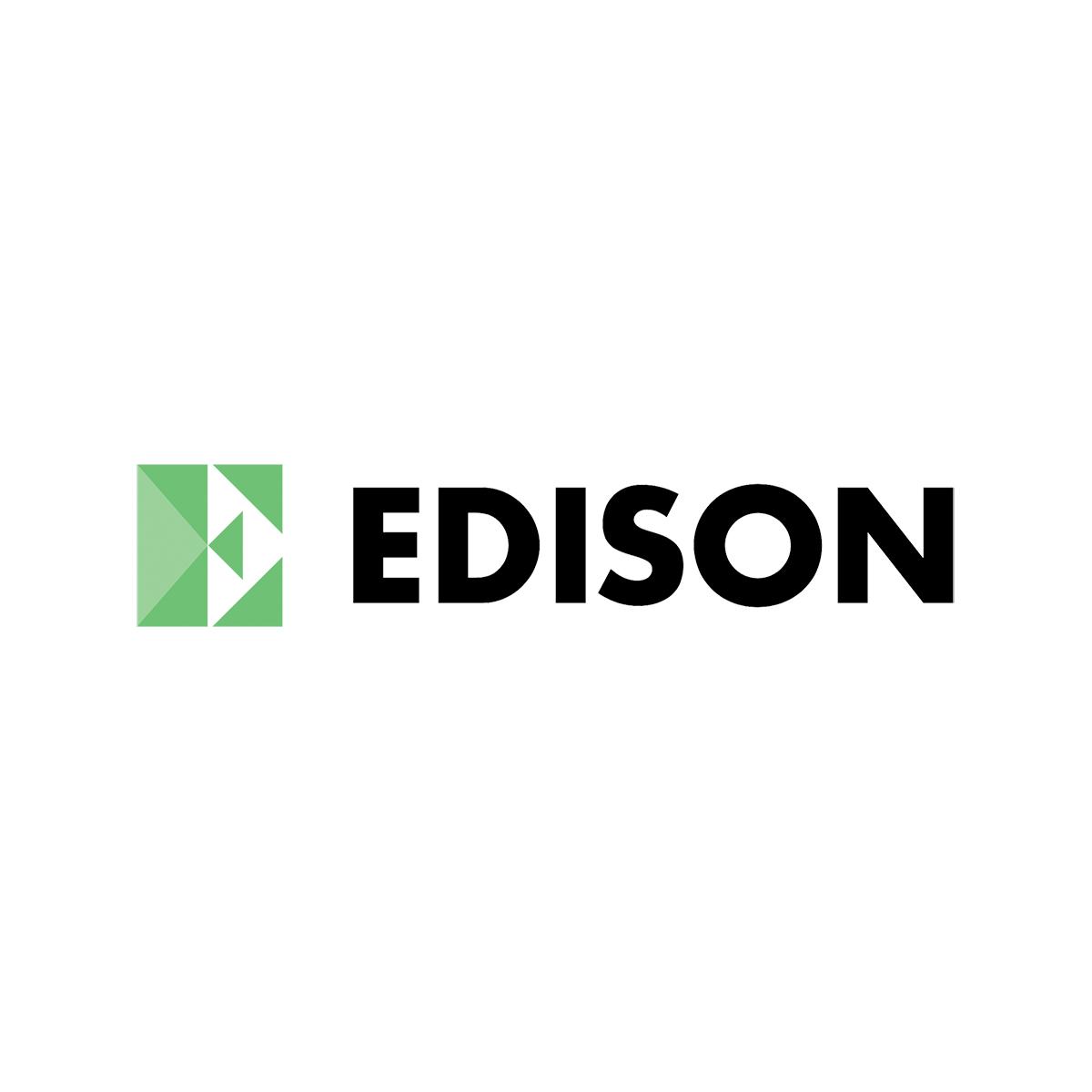 B- Edison.jpg