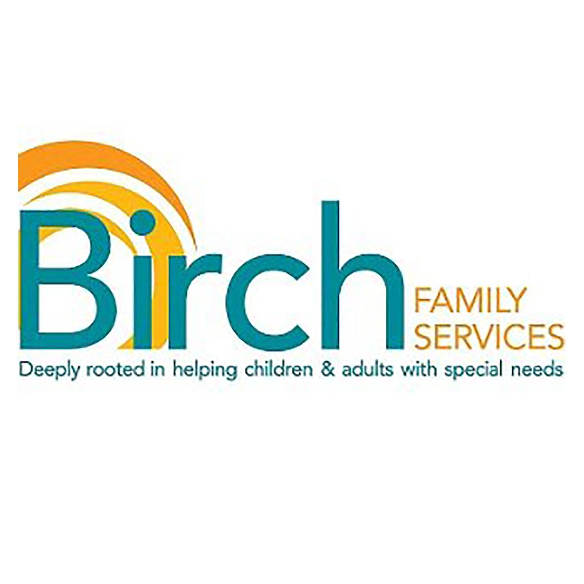 B-Birch Family Services.jpg
