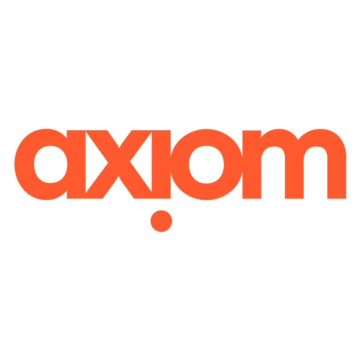 B-axiom.jpg