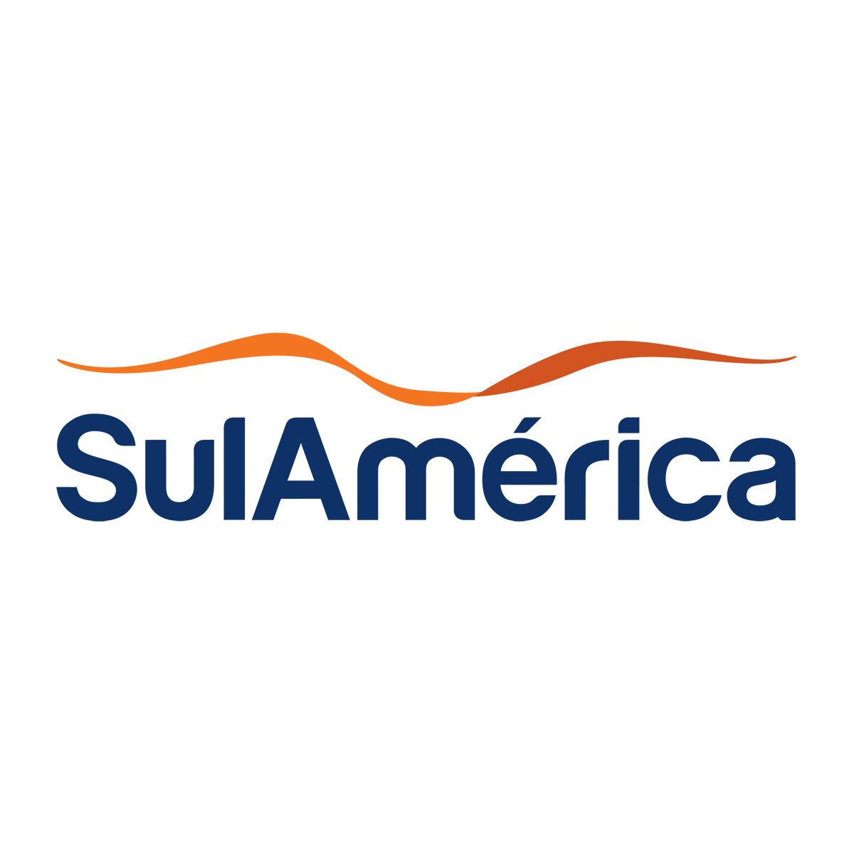 B-SulAmerica.jpg