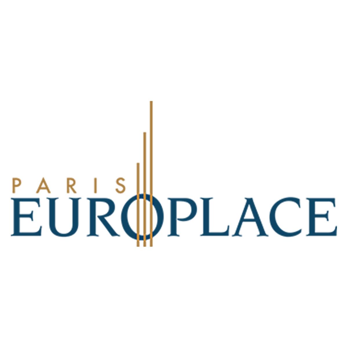 B-Paris Europlace.jpg