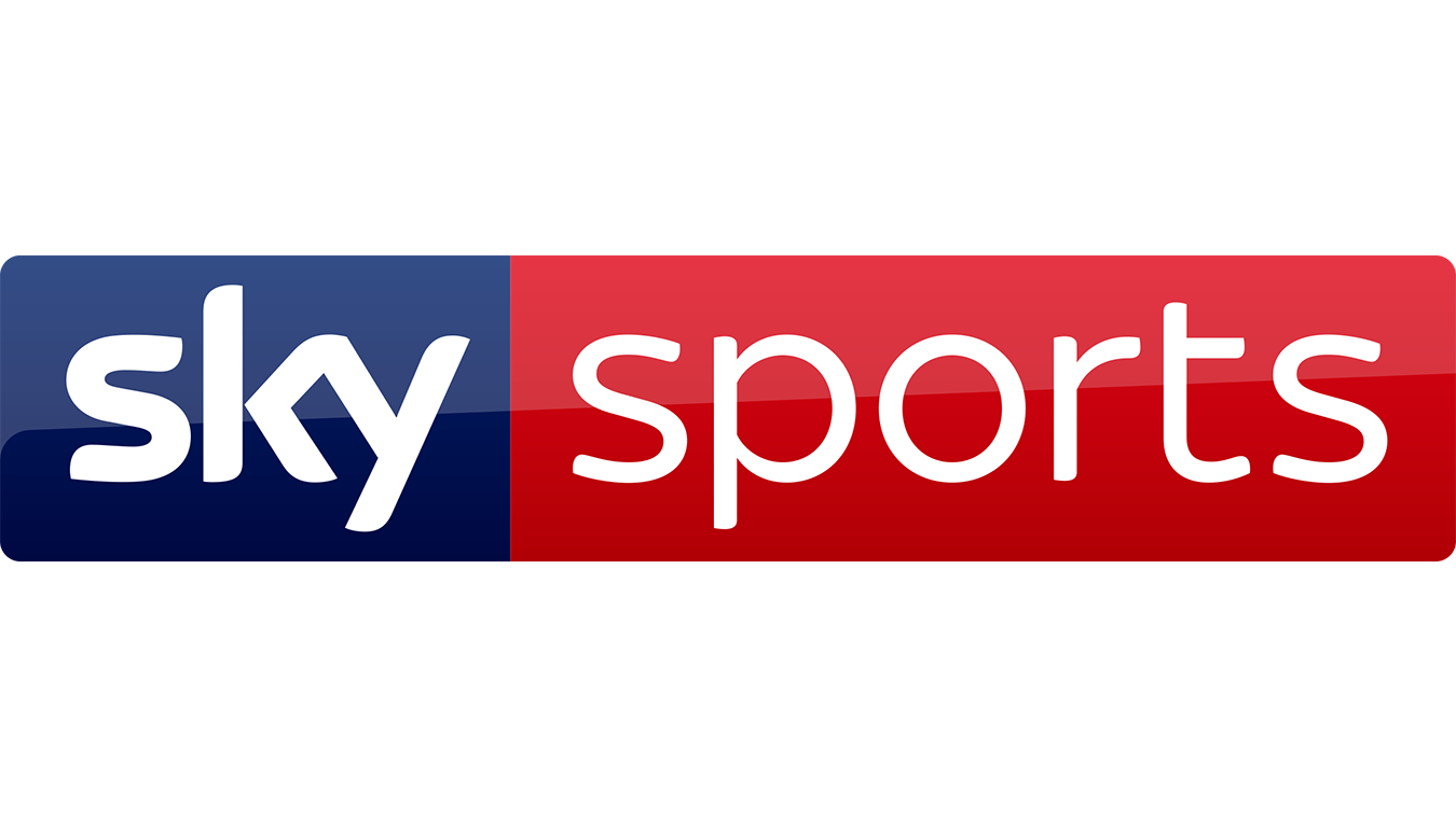 sky sports - location sound mixer
