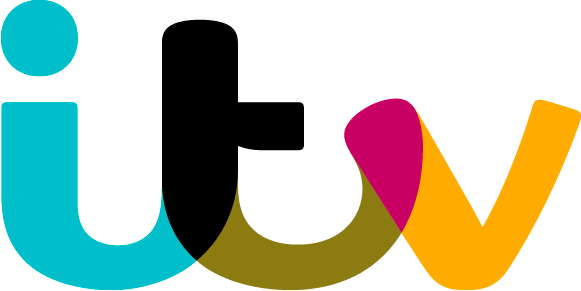 ITV logo pete bailey manchester sound man, location sound recordist