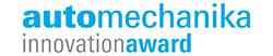Automechanika-Innovation-Award_2014.png