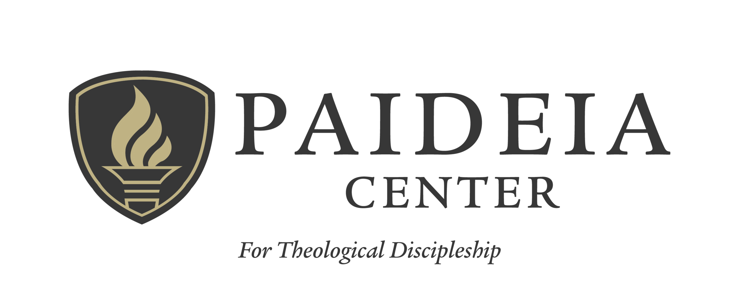 Paideia.png