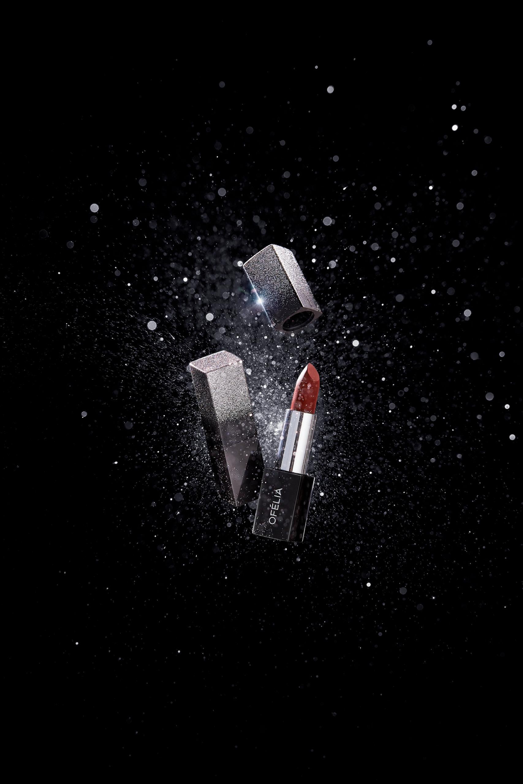 03-Starlight-FA.jpg
