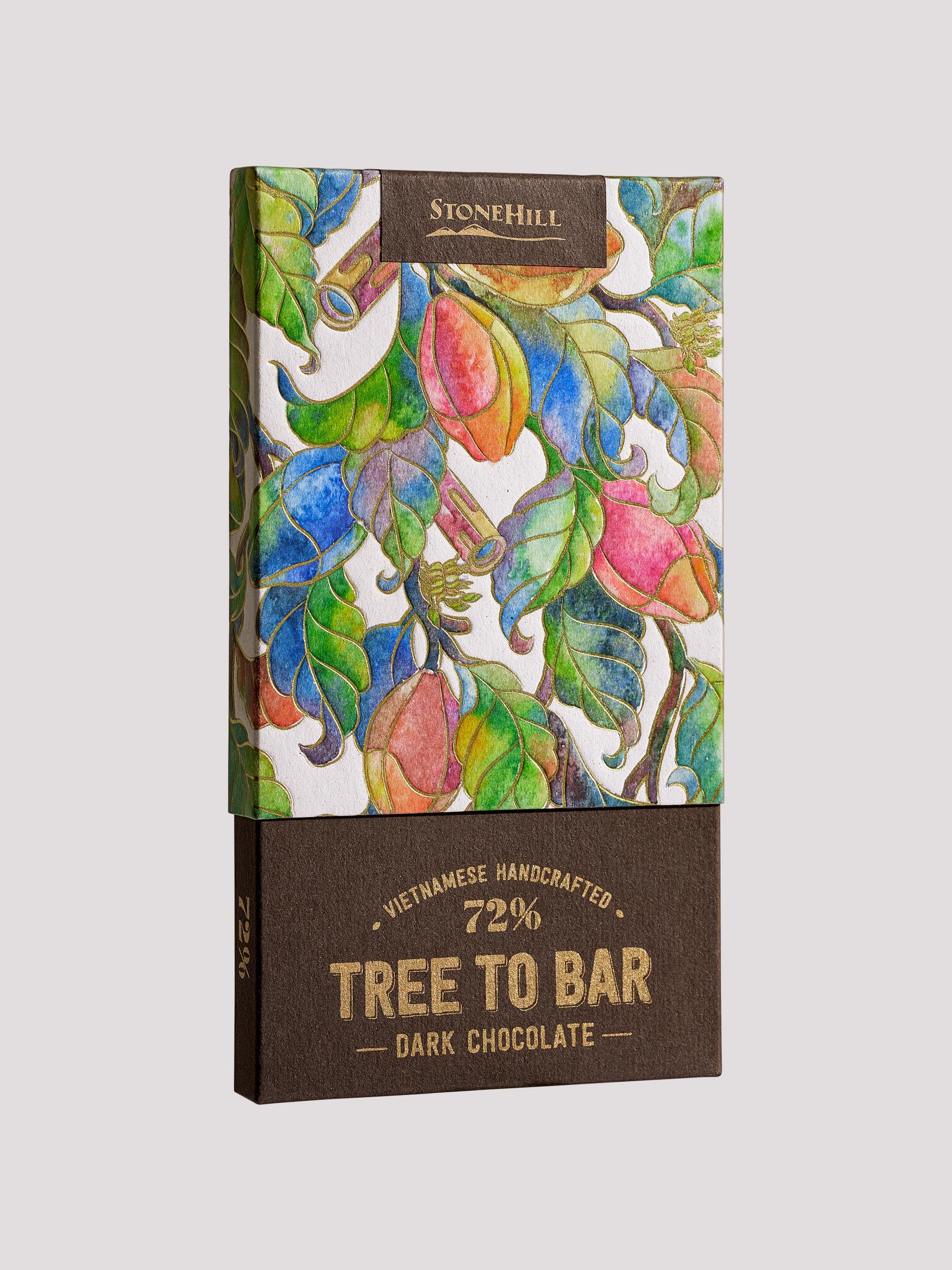 TreeToBar1.jpg