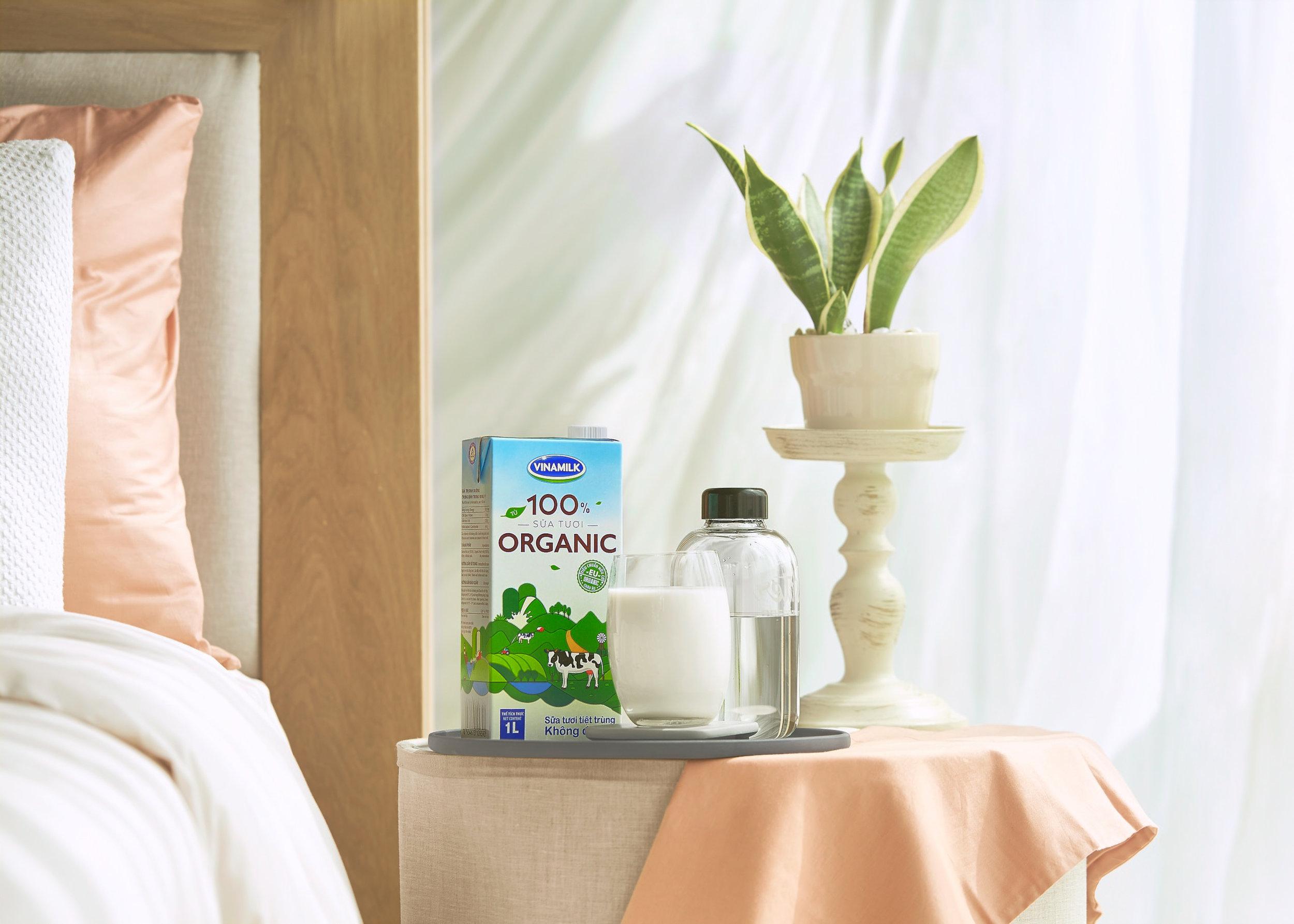 2-bed-room.jpg