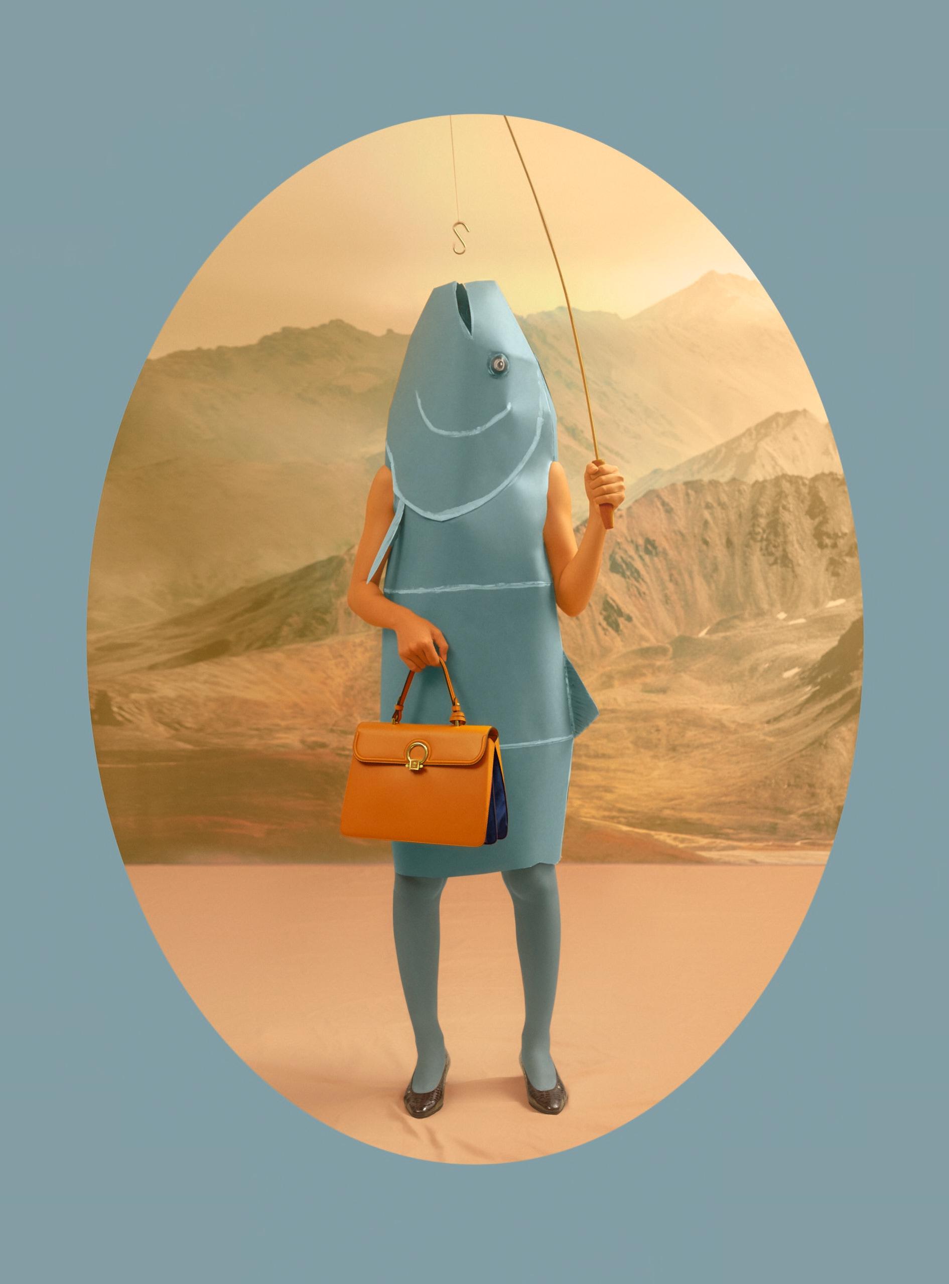 ok-Fish.jpg