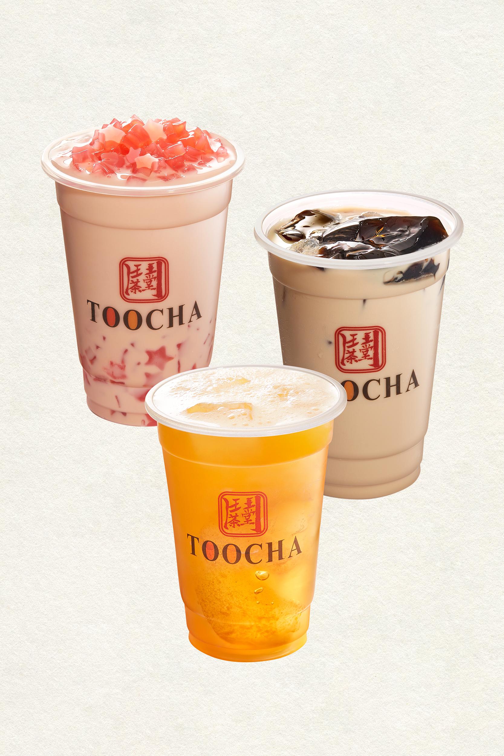 TooCha-05.jpg