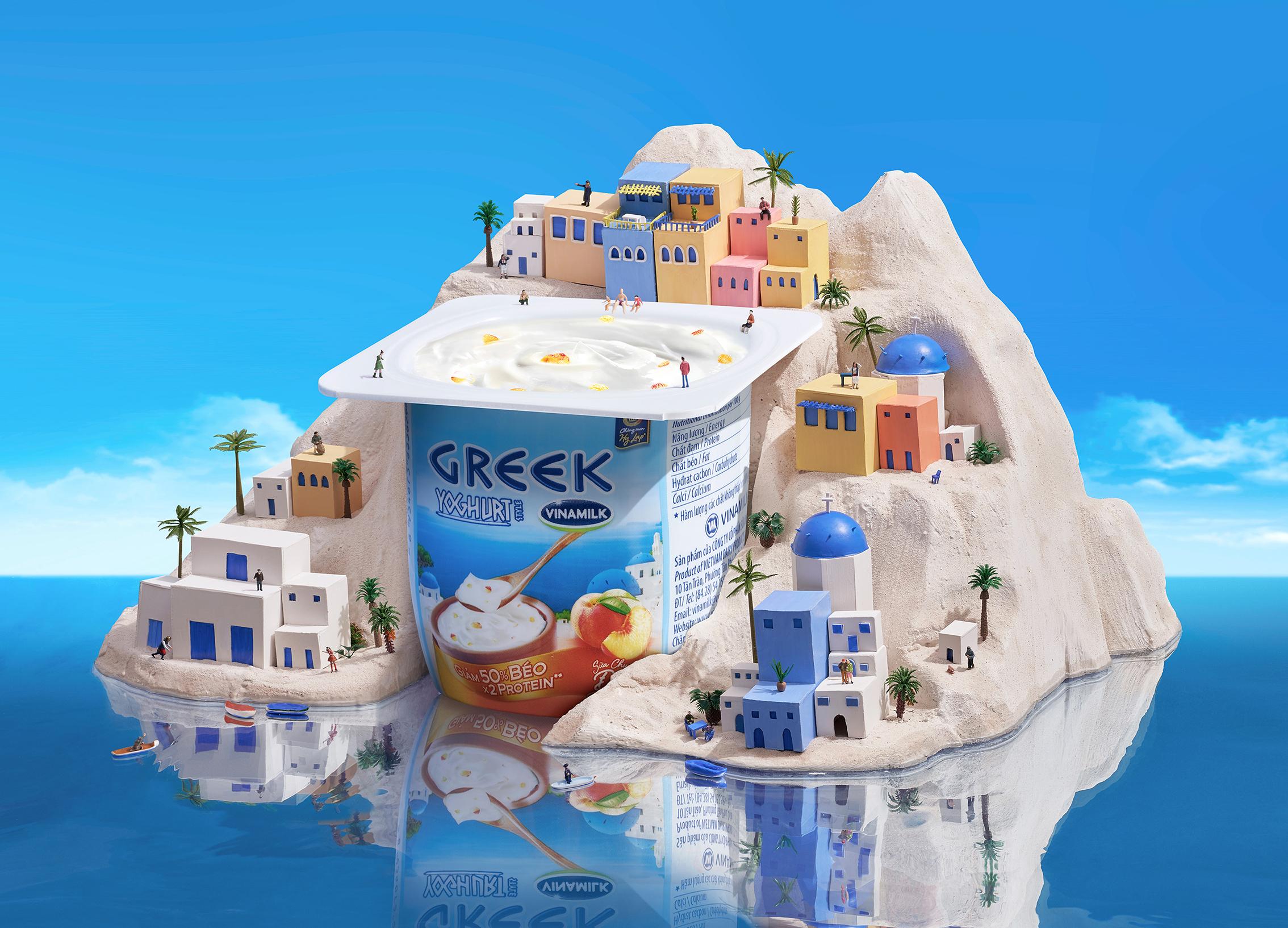 3-Santorini.jpg