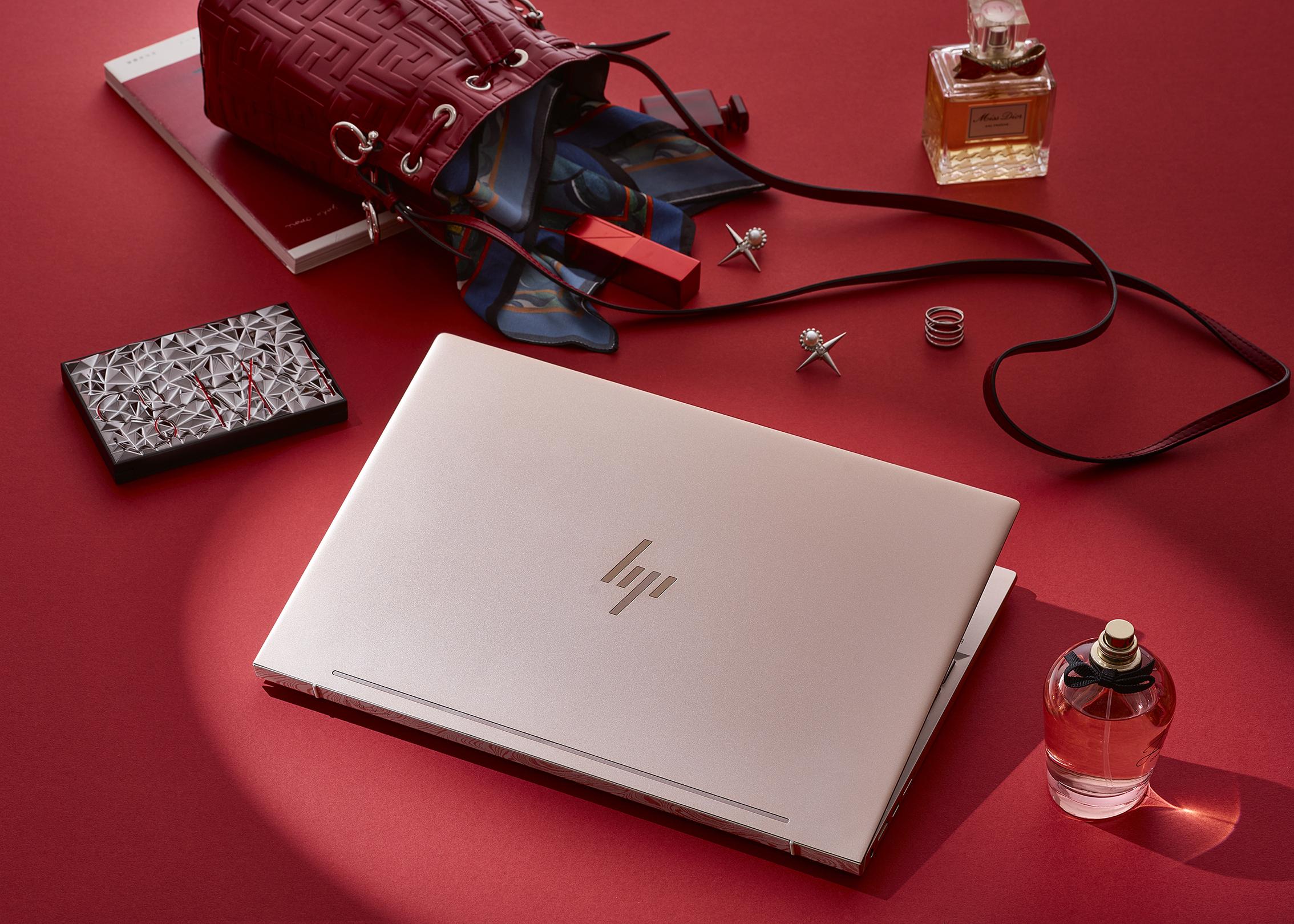 layer-HP-fashionista.jpg