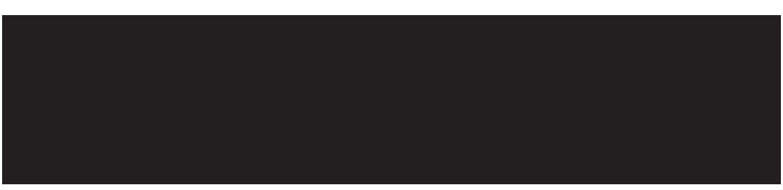 Fratelli Cafe Logo