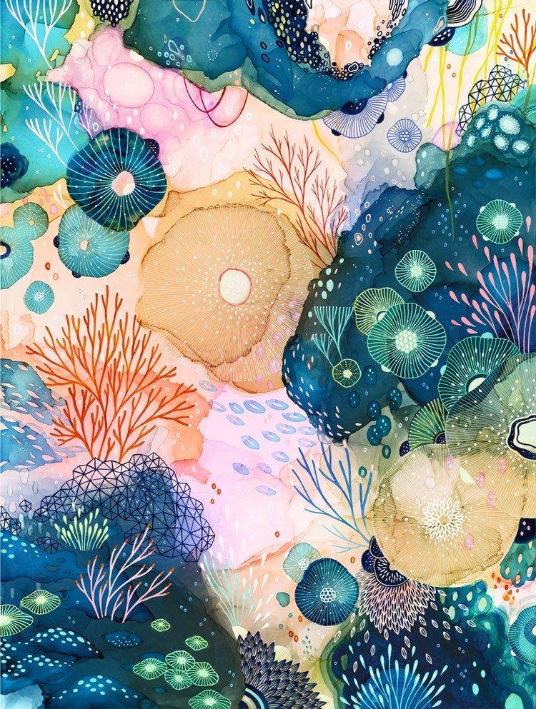 thumbnail_breakwater_yellena.jpg