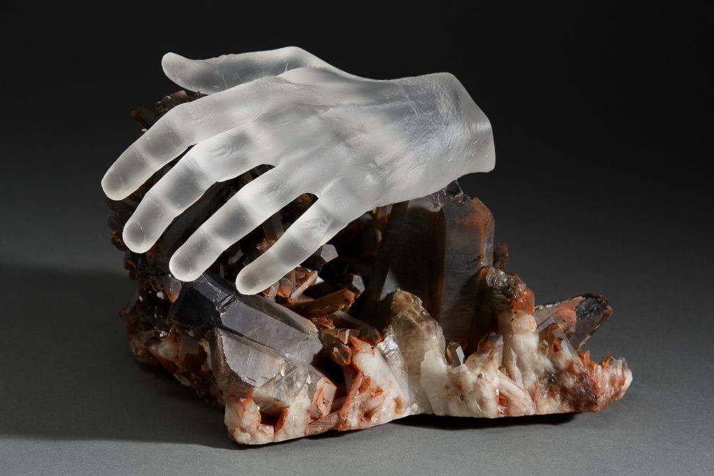 8.ghost-hand-1024x683.jpg