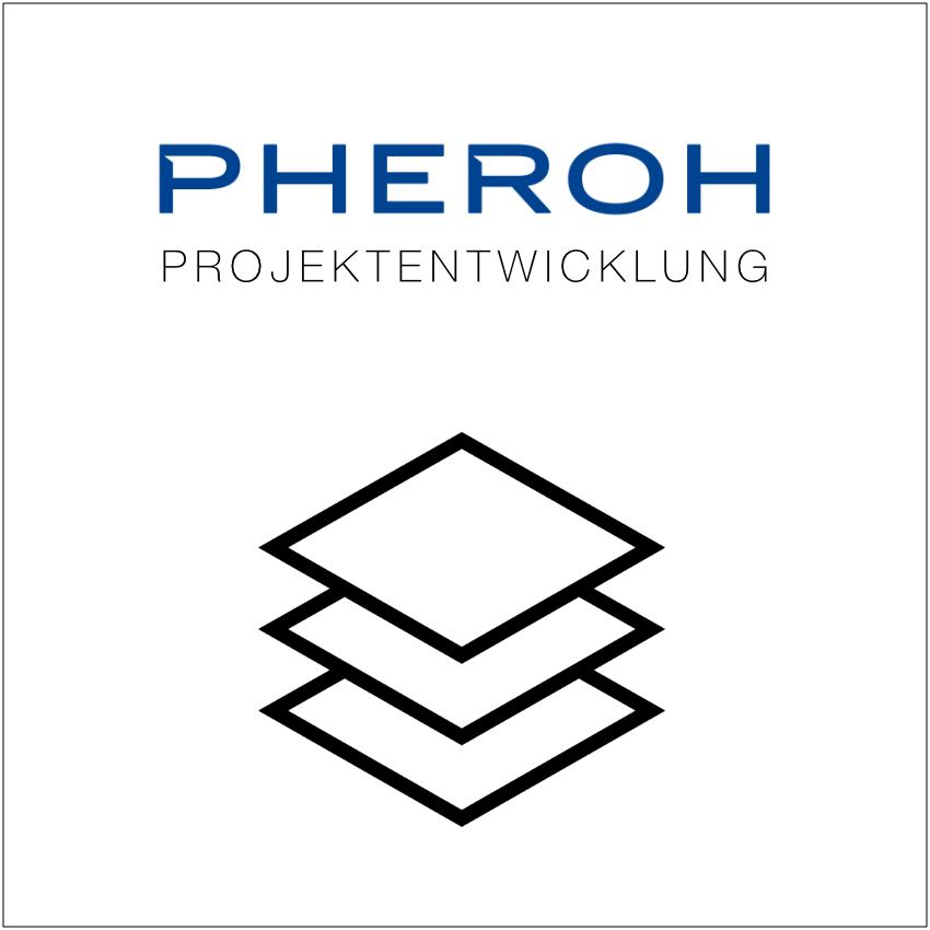 PHEROH-Icons-PE.jpg