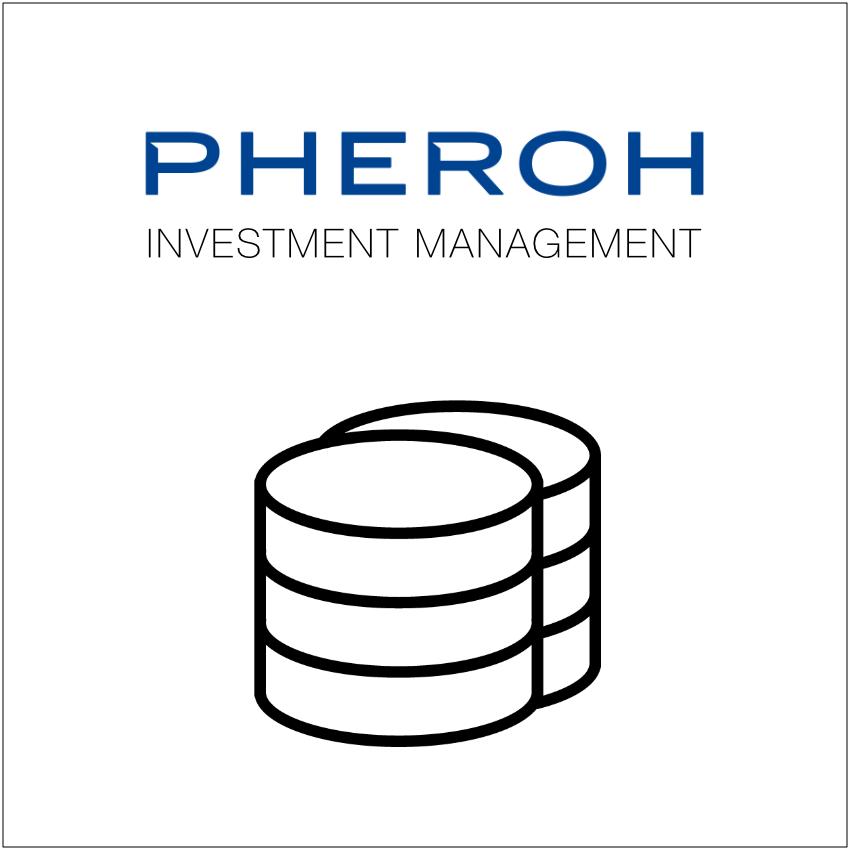 PHEROH-Icons-IM.jpg