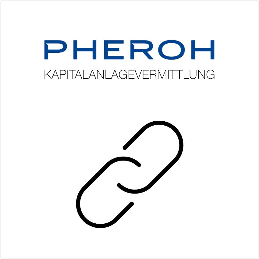 PHEROH-Icon-KAV.jpg