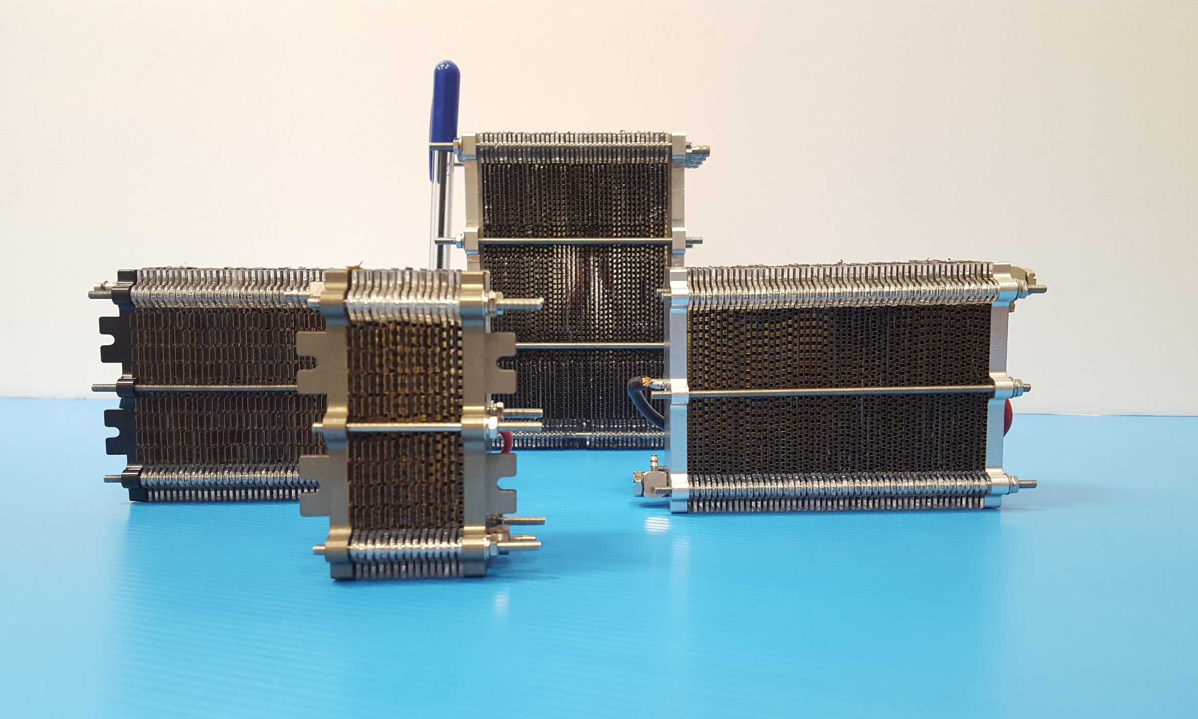 fuel-cell-stacks.jpg
