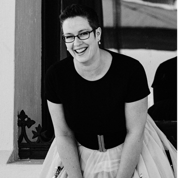 Hannah Lind   Central & South Otago   Adaptable could be my middle name! I've tied knots for couples on farms, on lake shores, in resorts, on mountains… even at a Halloween party. Big weddings, small weddings, elopements. With laughter, tears and always always with love. Get in touch, tell me your story, let me work my magic and create a ceremony that's all about your wedding your way x   hannahlindcelebrant.com   Facebook