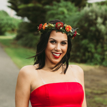 Rose Haskell Taranaki   Taranaki based Wedding Celebrant and MC with energy, enthusiasm for people and a fresh approach that makes for engaging, personal ceremonies! Kia puawai te Aroha - Let Love Blossom.   www.rhcelebrant.co.nz   Facebook