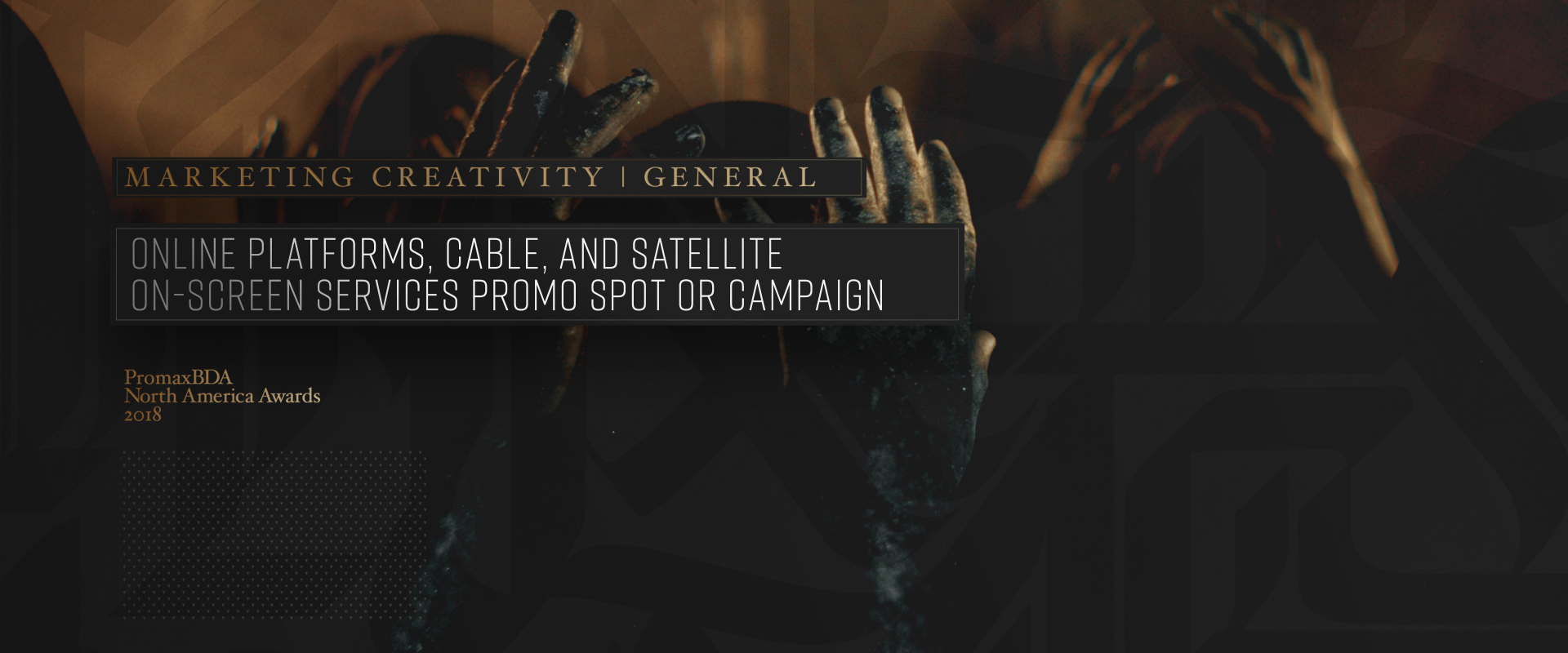 DK_CategoryToolKit-MKT-Gen_Badge.png