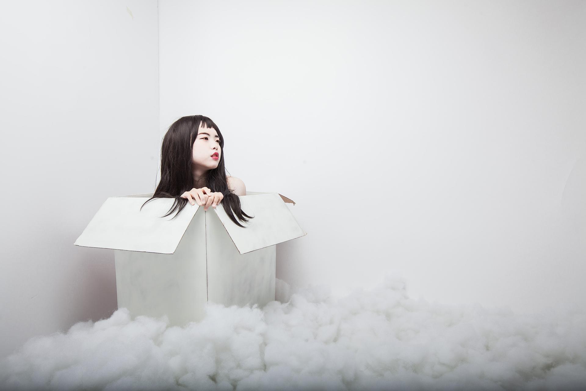 16 Zhang Xinyu 15.jpg