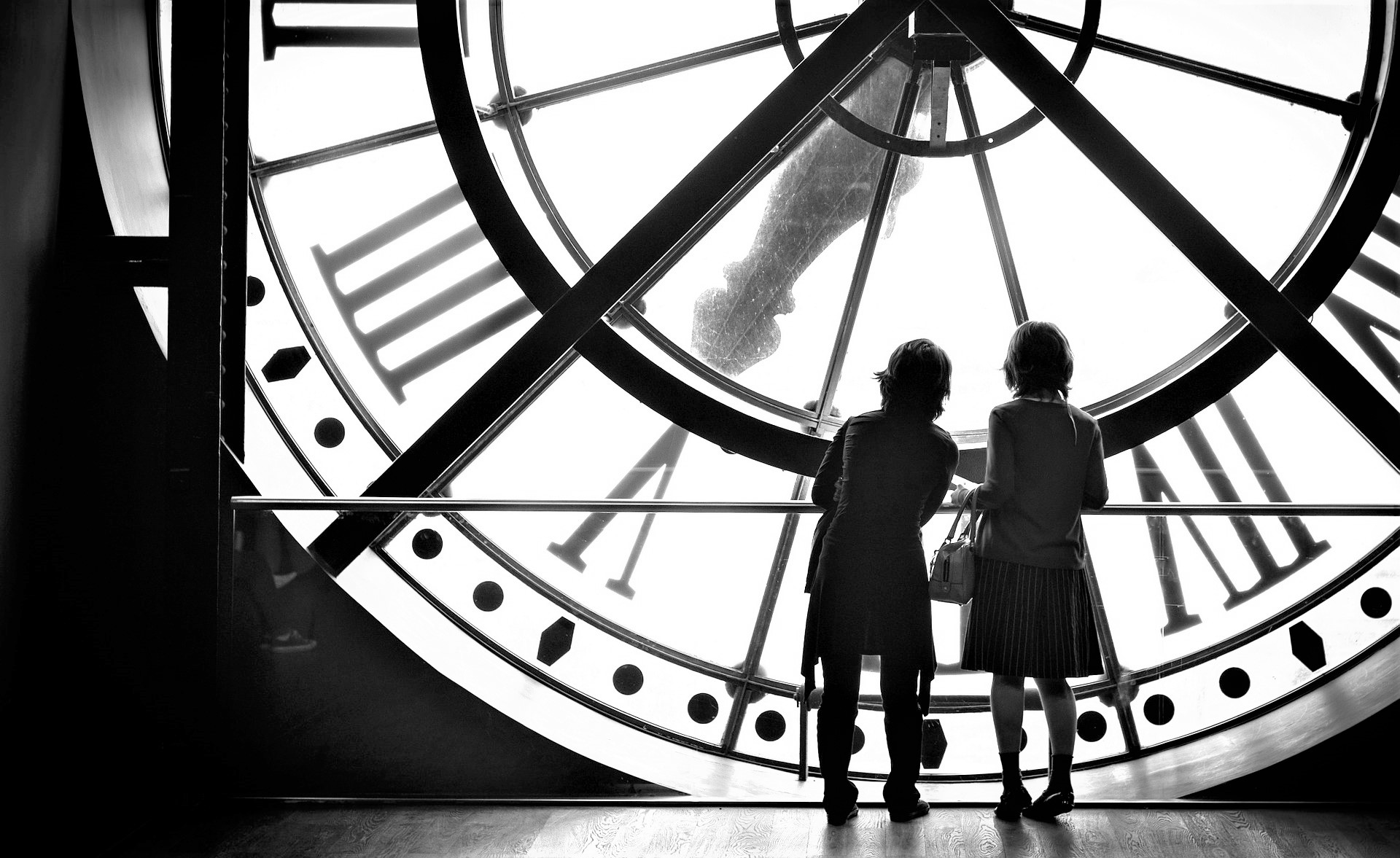 Private Tour : Welcome to Orsay Museum 280€