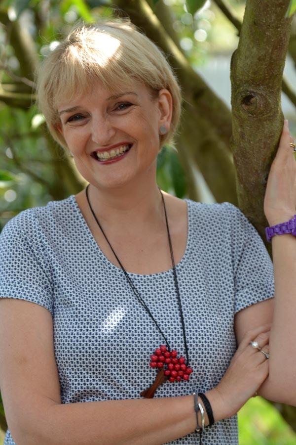 Sue-Lawson.jpg