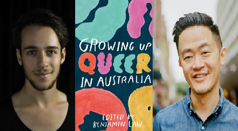 growing up queer.png