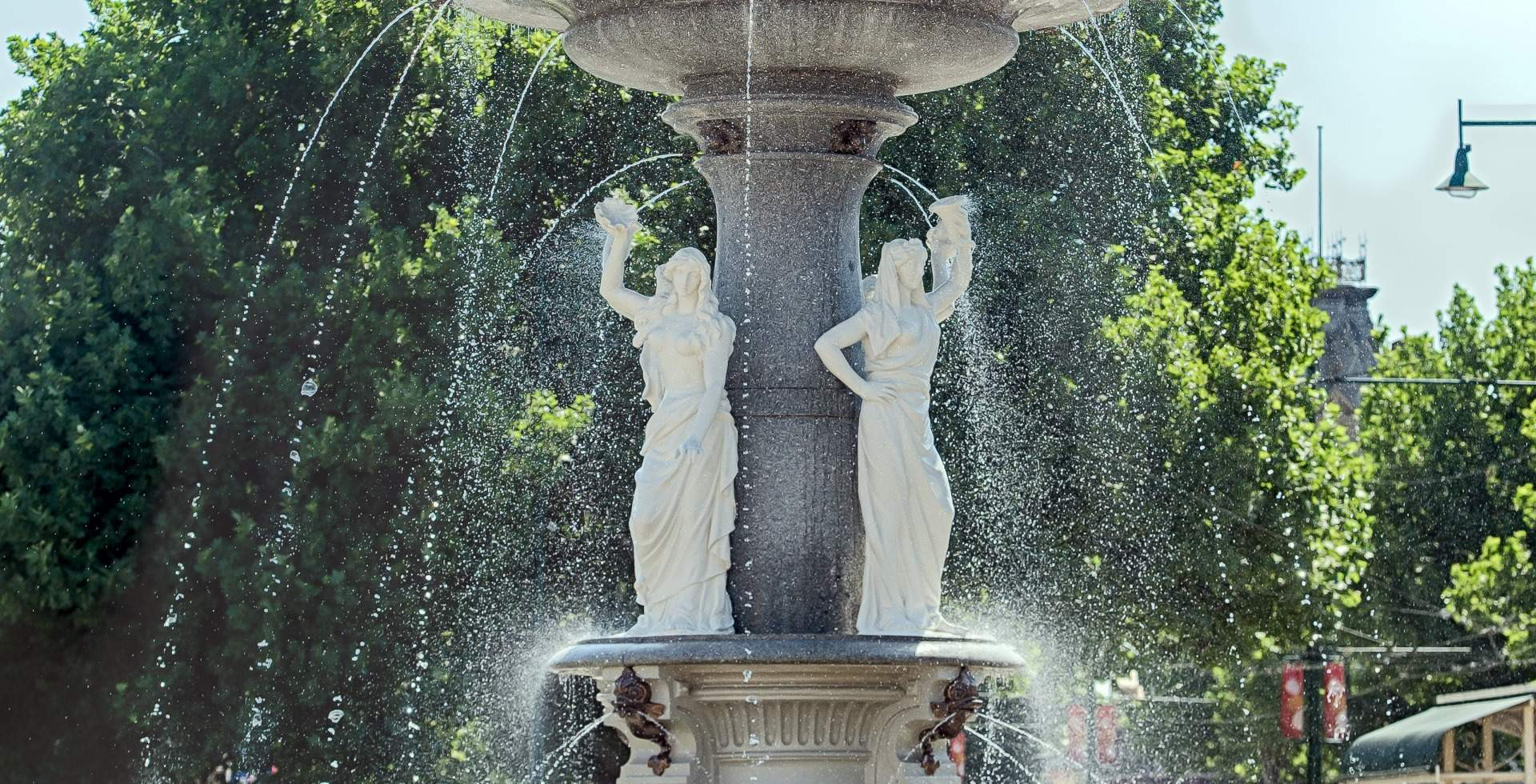 Bendigo-Fountain.jpg