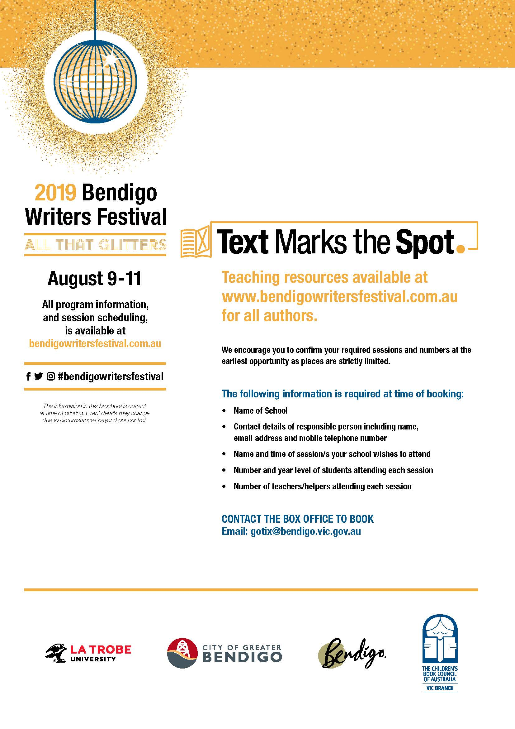 pic new BWF2019 Text Marks The Spot (TMtS) Program FINAL_Page_8.jpg