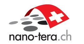 nano-tera.png