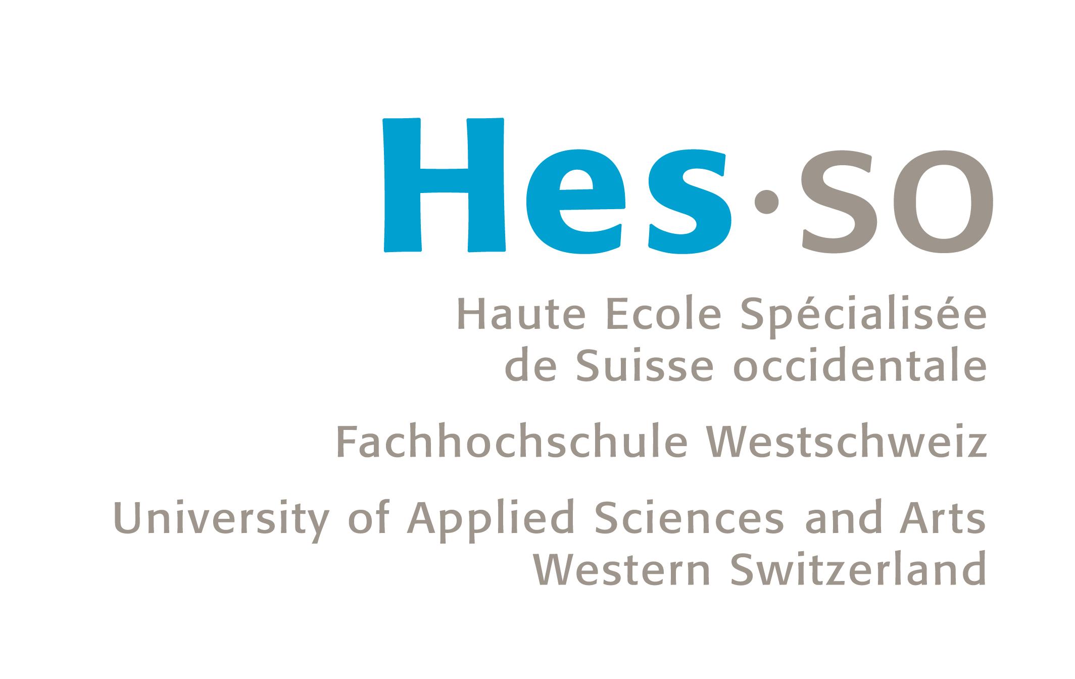 HESSO-instit-quadri+and Arts.jpg