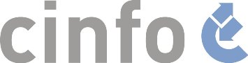 uptodate cinfo_logo_blau_rgb_web.jpg
