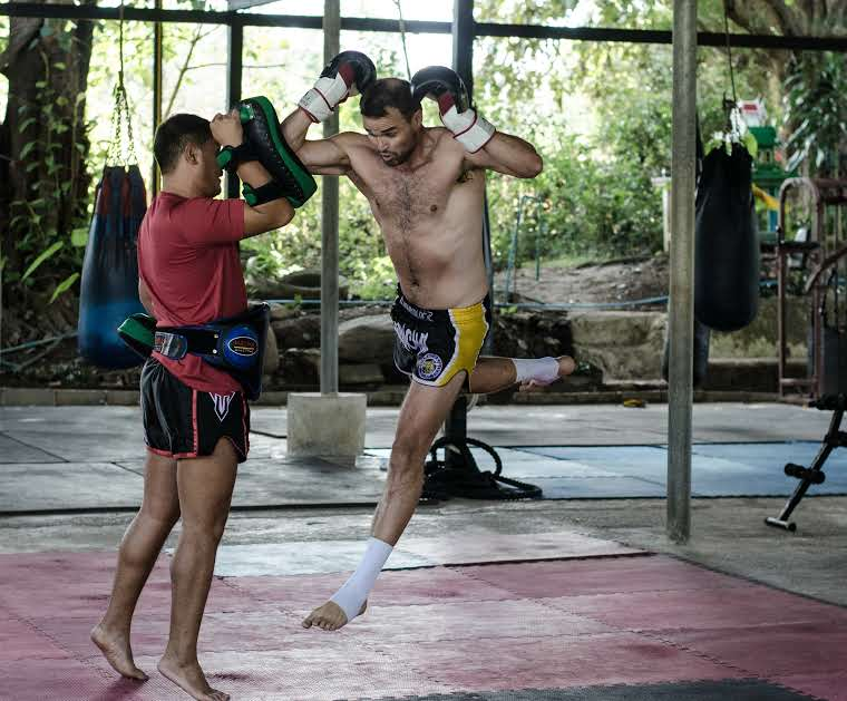 Azur Training - I met Naneen through my Kickboxing classes a few years ago. When I relaunched my business I decided that I really needed a professional website and she offered to help. Not only did she supply me with awesome image content she also designed me a site which I love. Naneen was always on hand to answer any questions and was incredibly responsive throughout the process. Since launching I have had nothing but positive feedback and I now have a much more professional image for my business.www.azur-training.com
