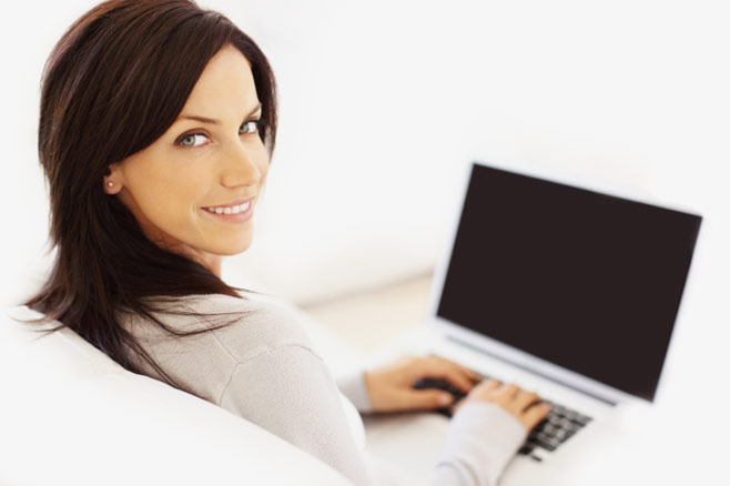 woman for joy article.jpg