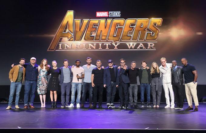 avengers infinity.jpeg
