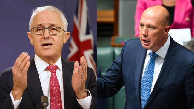 malcolm and dutton.jpg
