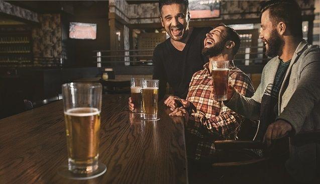 beers exchange.jpg