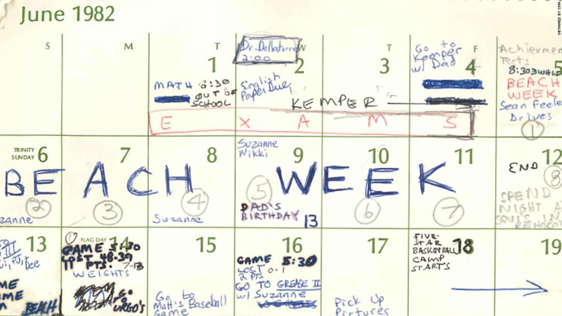 kavanaugh calendar.jpg