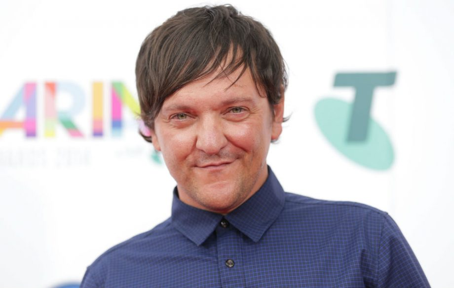 chris lilley jamal.jpg