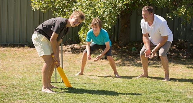 backyard cricket.jpg